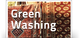 Green Washing | Guarantee Green