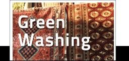 Green Washing | Guarantee Green