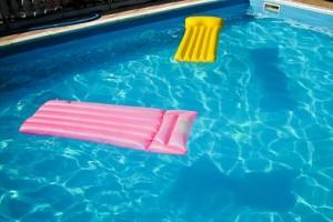 Swimming Pool | Guarantee Green Blog