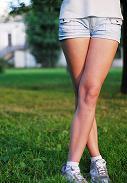 Summer Skin | Guarantee Green Blog