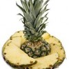 Pineapple Slices | Guarantee Green Blog
