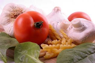 Cooking Websites | Guarantee Green Blog