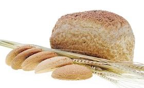 Grains | Guarantee Green Blog