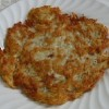 Hanukkah Latke | Guarantee Green Blog