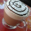 Hot Chocolate | Guarantee Green Blog